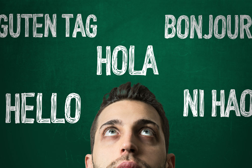 4 Affordable Countries In Which to Learn A New Language